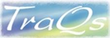 TraQs Logo